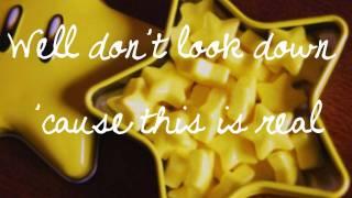 David Archuleta - Everything And More Lyrics HD