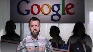 """LEAKED DOCUMENT: Google's """"THE GOOD CENSOR"""" Reveals A Plan To Silence Political Opponents!"""