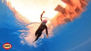 Fulya ǀ Ironman 70.3 Hazırlıkları ǀ Ironman 70.3 ǀ Antalya
