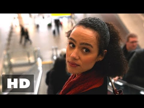 FOUR WEDDINGS AND A FUNERAL Trailer (2019) Hulu