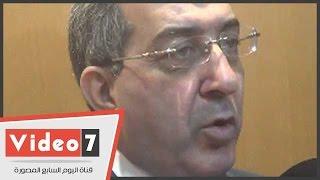 بالفيديو.. هيئة الاستثمار: 5.2 مليار دولار قيمة المشروعات الإماراتية فى مصر
