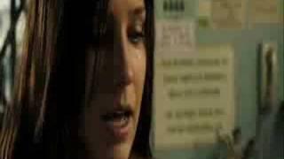 Apparition Trailer