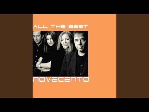 Free Download I Want You More (feat. Eumir Deodato, Al Jarreau) Mp3 dan Mp4