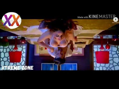 Download FilmyBOX   B.A. PASS 2 Trailer no 2   Filmybox   on YouTube