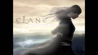 Watch Elane One With Lunnight video