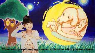 I do not own this video. I only translated and added subtitles. Ple...