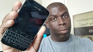 Video Hey BlackBerry!  Where is my 2017 BB10 DEVICE? download MP3, 3GP, MP4, WEBM, AVI, FLV Desember 2017