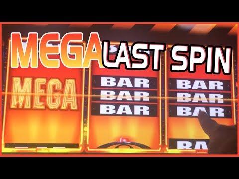 🏁 Mega LAST SPIN Meltdown 🔥 ✦ SPINNING 🎡 SATURDAYS ✦ Brian Christopher at Seneca Niagara Casino