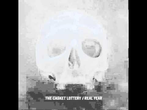 The Casket Lottery - Baptistina