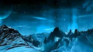 DJ WEF - Requiem for a dream ( remix )