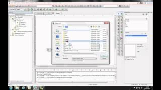 OrCAD How-To PSpice Simulation Types Tutorial Cadence OrCAD