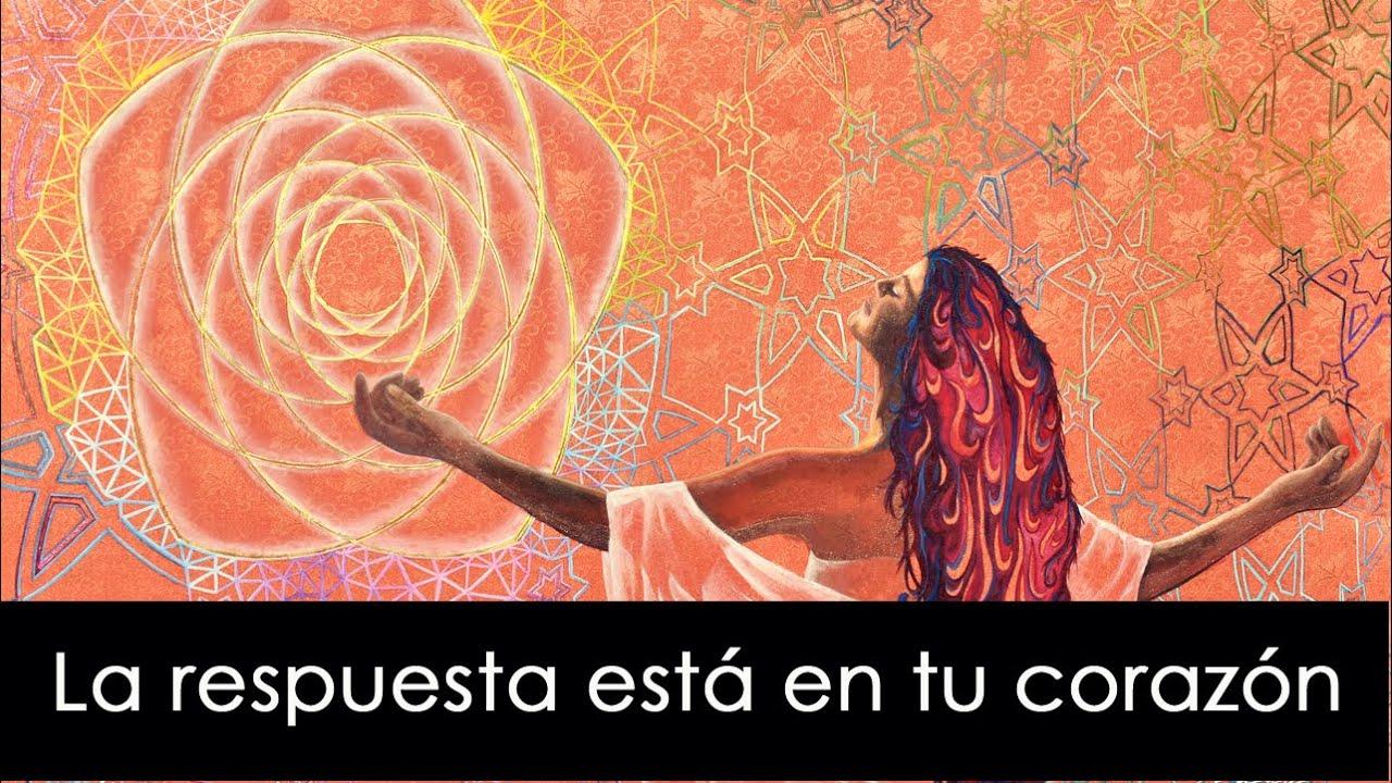 PLENITUD por Pedro Vayu Gallinger