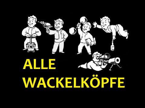 Fallout 4 Wackelpuppen Karte.Fallout 4 Alle Wackelpuppen Ger