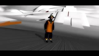 B-Dog ShredSauce edit – Shawn Ralko