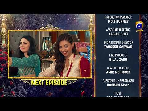 khuda-aur-mohabbat---season-03-episode-02-teaser---12th-february-2021---har-pal-geo
