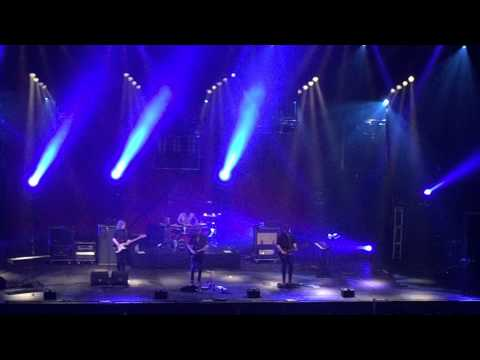 Kensington - Streets Live @ HMH / Heineken Music Hall 20-02-2015 Full Song High Quality HD 720p