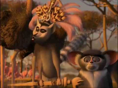 Download all hail king julien funny moments