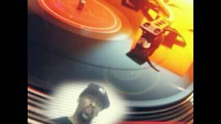 Keep The Peace ft. Rockie Fresh