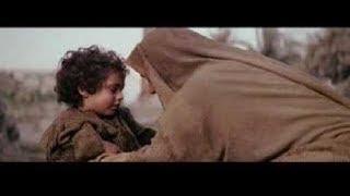 Jesus is the son of David through Mary, not Joseph!