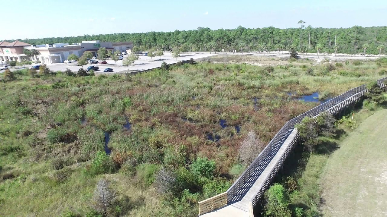 Pate Montgomery Llc Orange Beach Al Video 2
