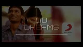 Tamil 8d love songs collection | Nonstop Tamil 8d Love songs | 8D music