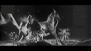 Bahubhali BGM copied From OLD telugu movie BGM