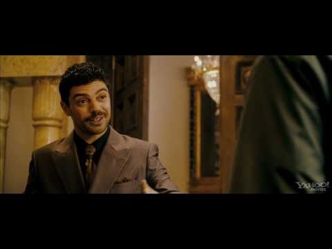 •.• Free Watch The Devil's Double