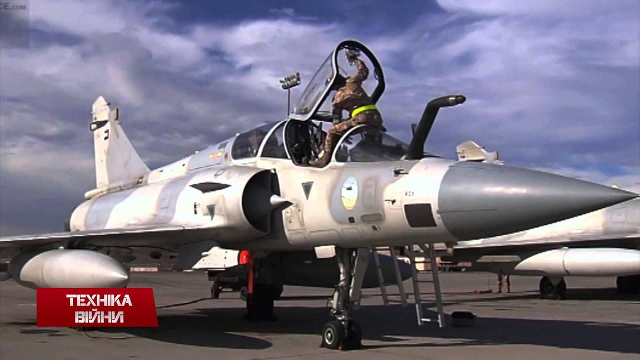 Техніка війни №26. Арт(авіа)удари. Мілітаризація АР Крим