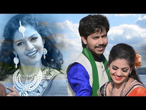 ले चल नदिया के पार - Le Chal Nadiya ke Paar   Song Promo - Directed By Gyanesh Tiwari