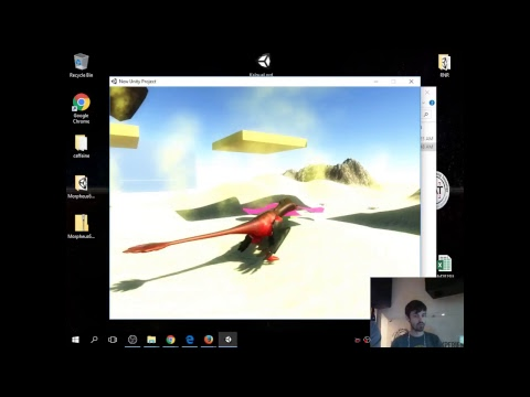 UAT Game Studios Build Review -