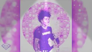 SahBabii - Pull Up Wit Ah Stick (Slowed)