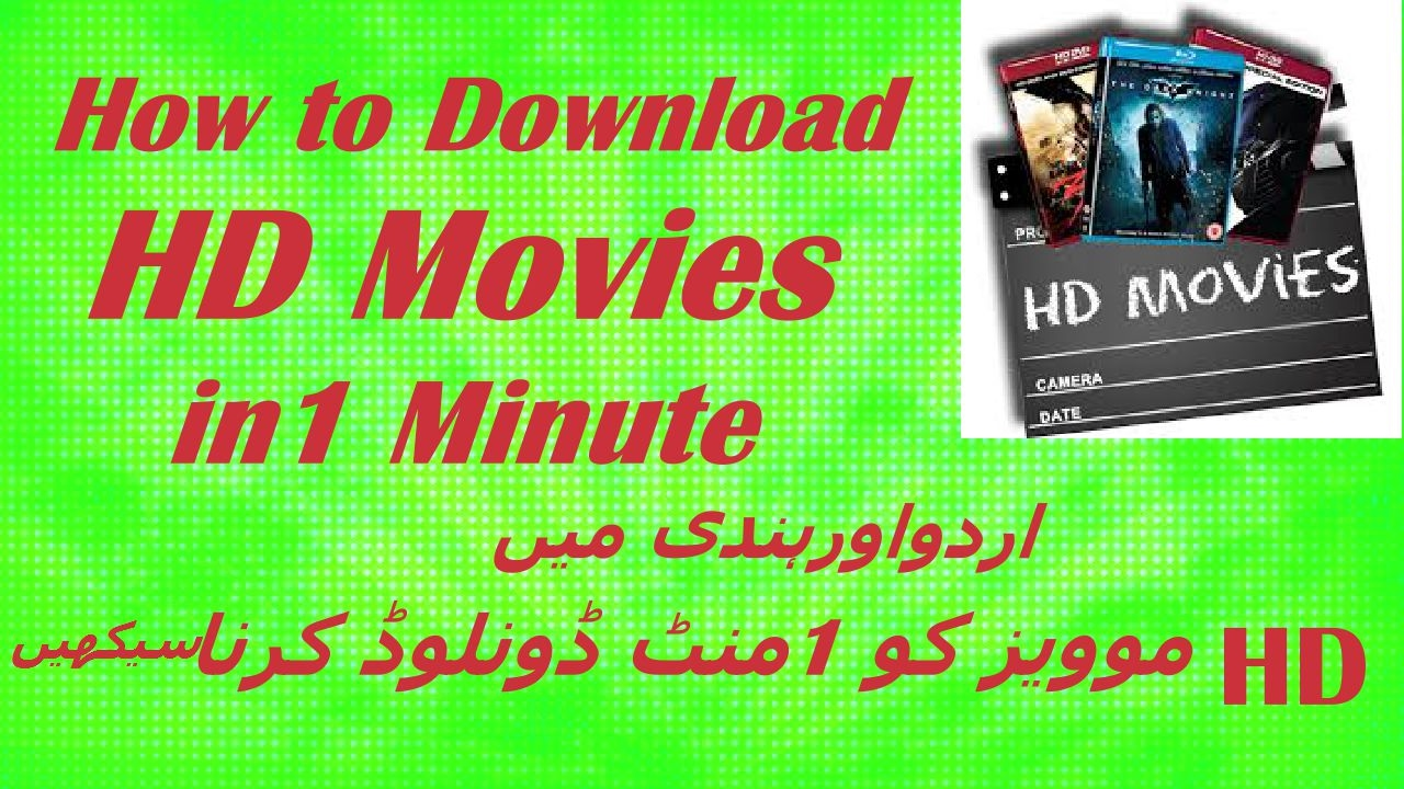 full hd hindi movies free download sites for pc
