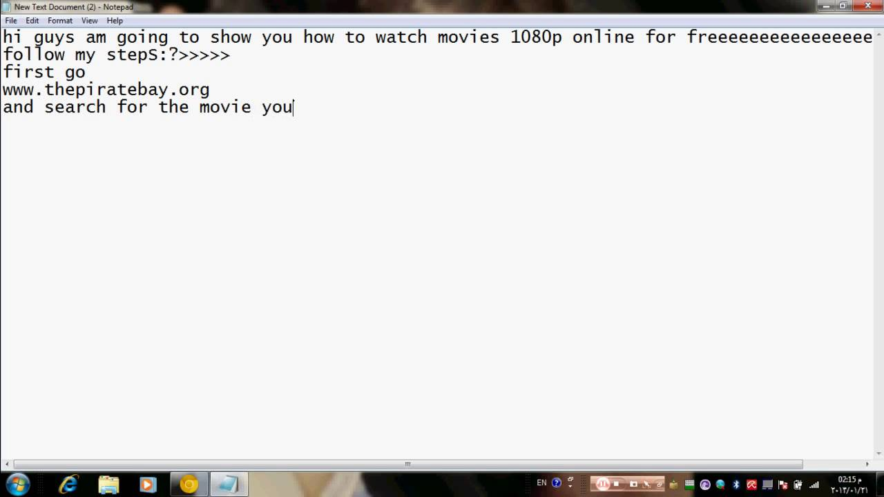 how to watch and download 1080p movies completely free.mp4 - youtube