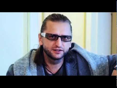Leszek Możdżer o Rafale Dutkiewiczu