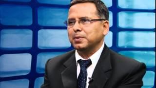 Federalism : A Hot Issue in Nepal (Rupantaran Episode_ 130)