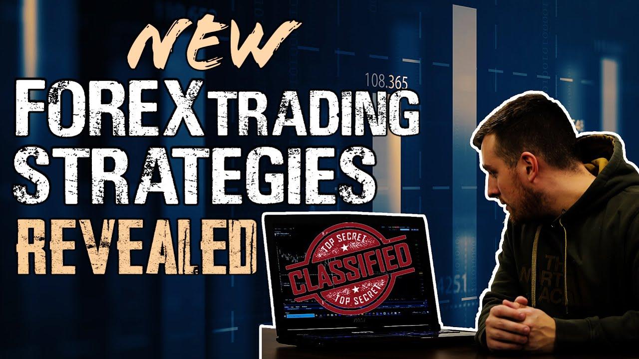 plus500 erfahrungen forex und cfd trading testbericht best forex strategies revealed