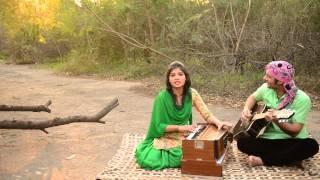 Buhe Bariyan | Jaison Thind | Neha Sharma