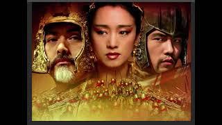 Убить Императрицу... но Зачем? ... (Китайские традиции)...