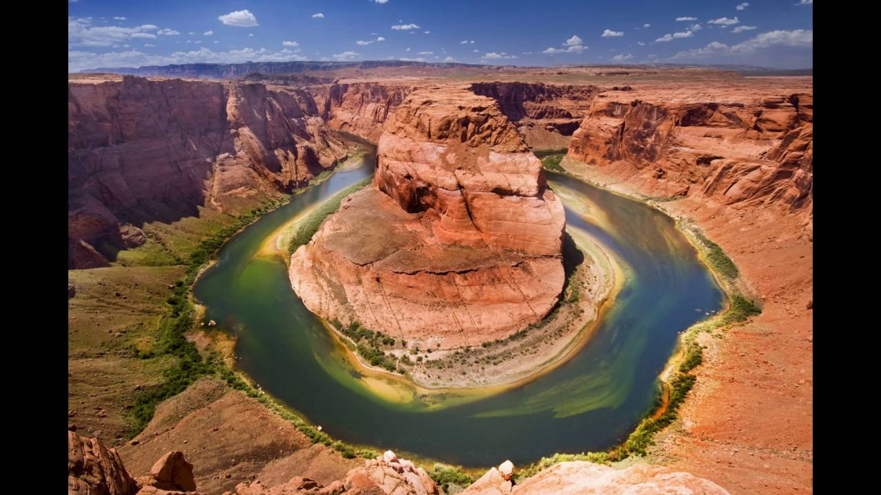 Lake Powell Utah Youtube