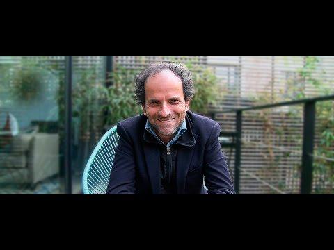 S03E15 Lionel Abelanski - Et toi Judas ?