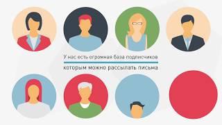 Web-ip.ru раскрутка и заработок