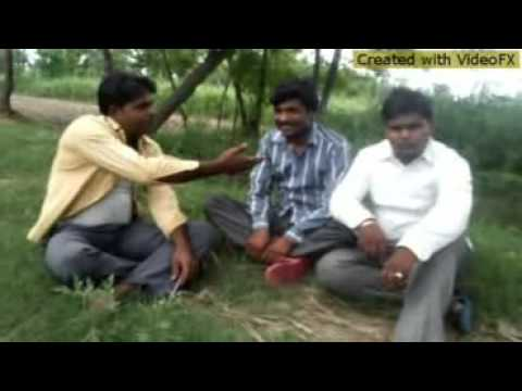 Thara Bata Moj Udava Sa Hareyanve Vadio 9837733896