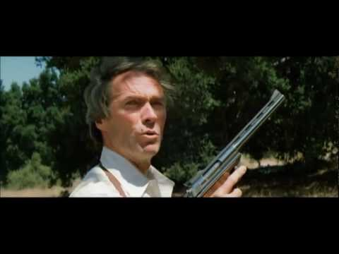 Ispettore Callaghan (Dirty Harry) -