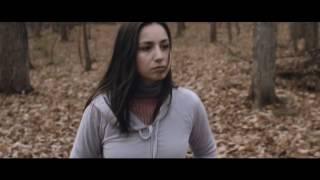 Across The River -Trailer -Short Film Corner-Cannes Film Festival