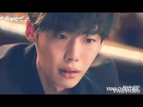 Itna tumhe chahna Yaseer Desai korean mix song // SRQ //