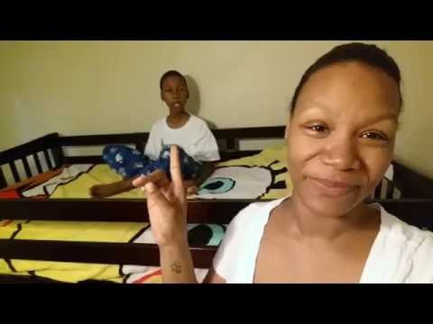 AUTISTIC 11YR OLD WITH EIDETIC MEMORY,  SAVANT SYNDROME & HYPERTHYMESIA.. Watch what i can do!!