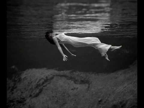 Elizabeth Fraser - Moses