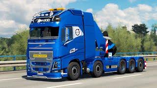 "[""RPIE VOLVO FH16 2012"", ""RPIE VOLVO"", ""Euro Truck Simulator 2 Mod"", ""euro truck simulator 2"", ""ets2 mods"", ""ets2"", ""ets2 volvo"", ""ets2 volvo fh16"", ""rpie volvo ets2"", ""volvo mod"", ""ets2 1.38"", ""ets2 1.38 mods"", ""SACHIYH""]"