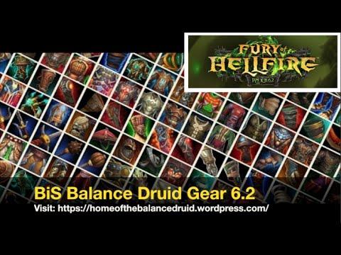 Wow legion druid best in slot blackjack house edge