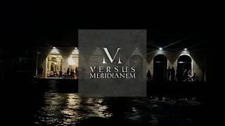VERSUS MERIDIANEM, Murano - Inaugurazione 1° agosto 2017